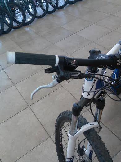 Post your Hardtail-trek6.jpg