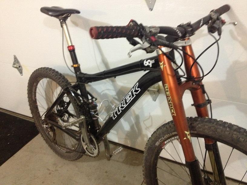 76-er (27.5 front) bike for enduro racing?-trek60erfs.jpg