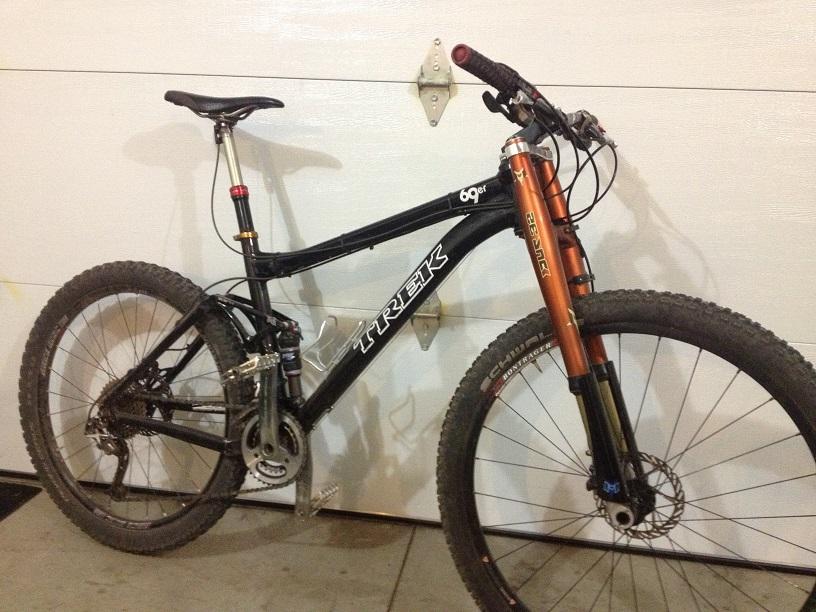76-er (27.5 front) bike for enduro racing?-trek60erfs2.jpg