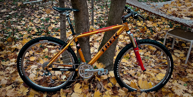 Bikes then and now. A 12 year reflection.-trek7000-1.jpg