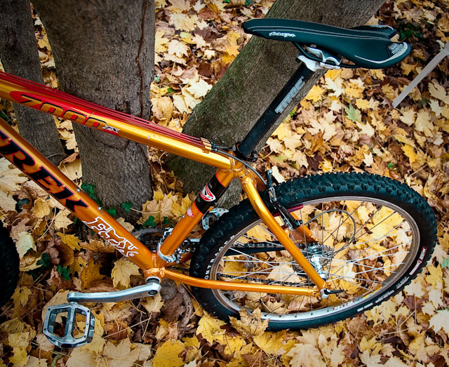 Bikes then and now. A 12 year reflection.-trek7000-2.jpg