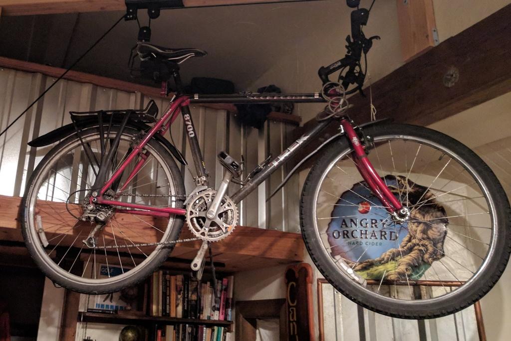 My vintage carbon Trek-trek8700.jpg
