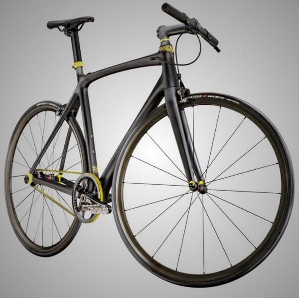 Looking for a Urban Bike-trek_district.jpg