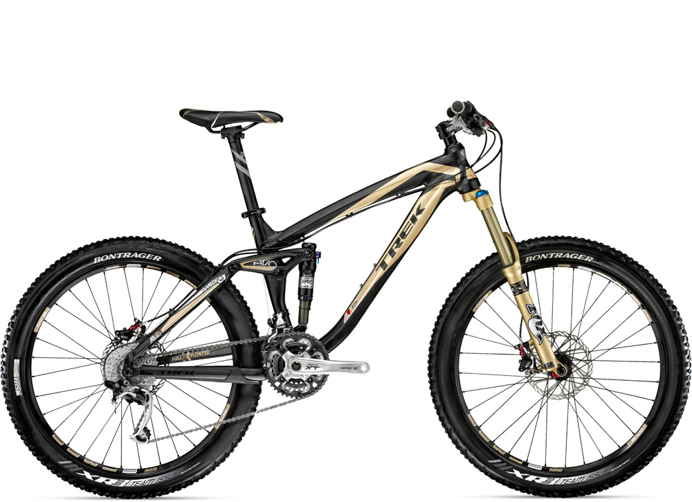 Post a PIC of your latest purchase [bike related only]-trek_remedy_9_xl.jpg