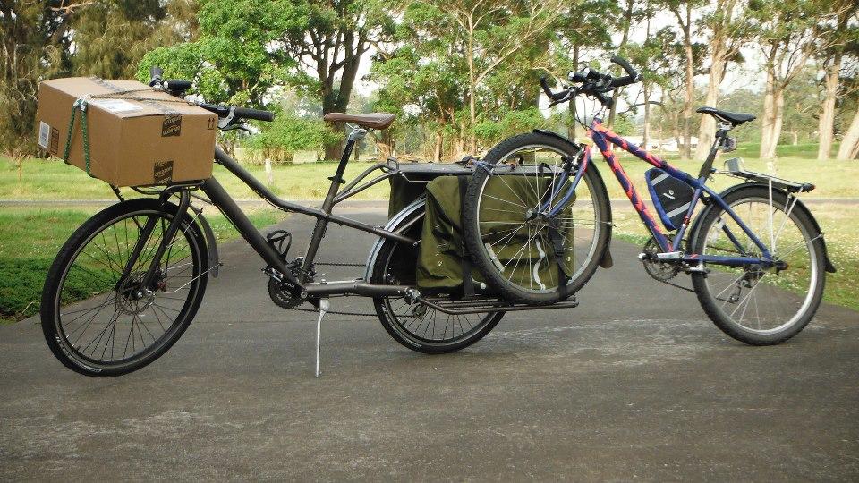 my newest commuter buy . Post yours-trek_transport.jpg