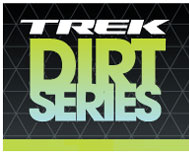 Trek Dirt Series