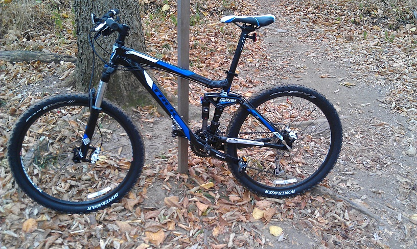Show us a picture of your 26er MTB that you still use on the trails-trekex5_small.jpg