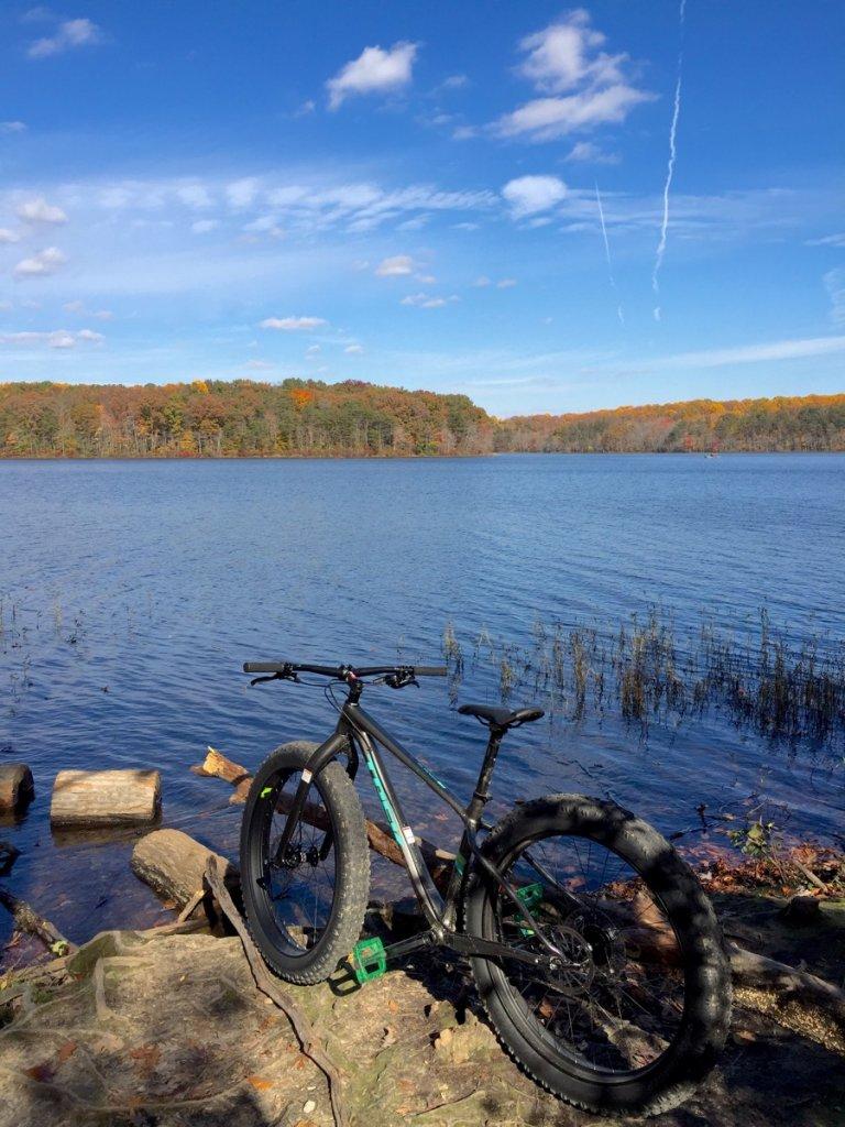 2016 Trek Farley 5, 7, 9, 9.6, and 9.8 Fat Bikes-trekfarely1.jpg