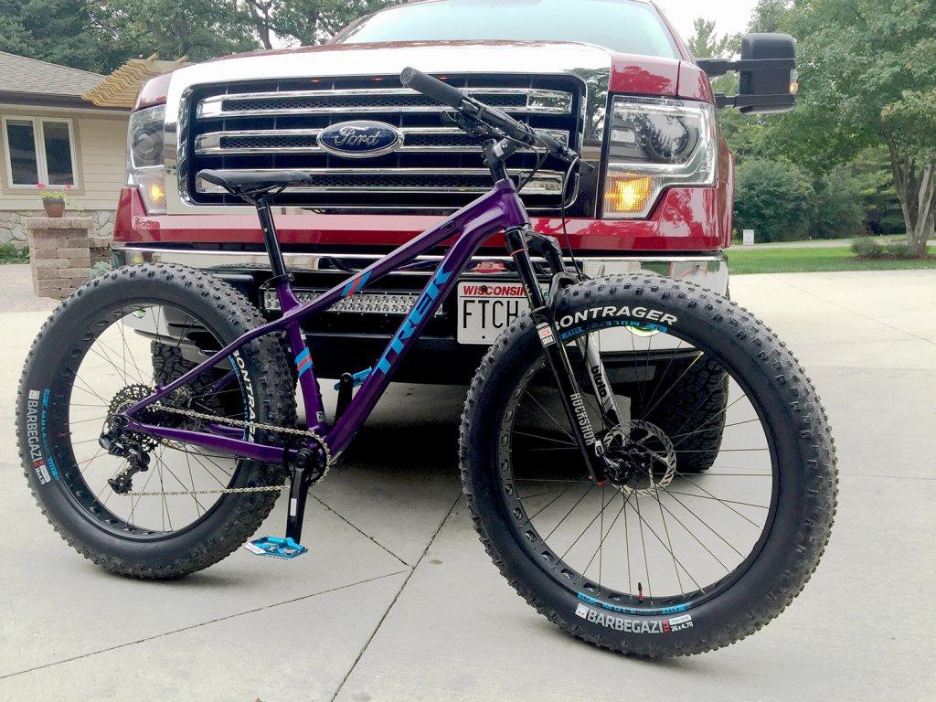 2016 Trek Farley 5, 7, 9, 9.6, and 9.8 Fat Bikes-trekfat.jpg