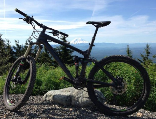 Show us a picture of your 26er MTB that you still use on the trails-trekmtrainier.jpg
