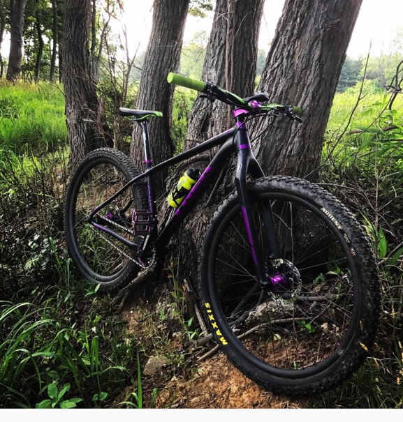 Share your LATEST SS ride...Pics and words-trekssuperfly.jpg
