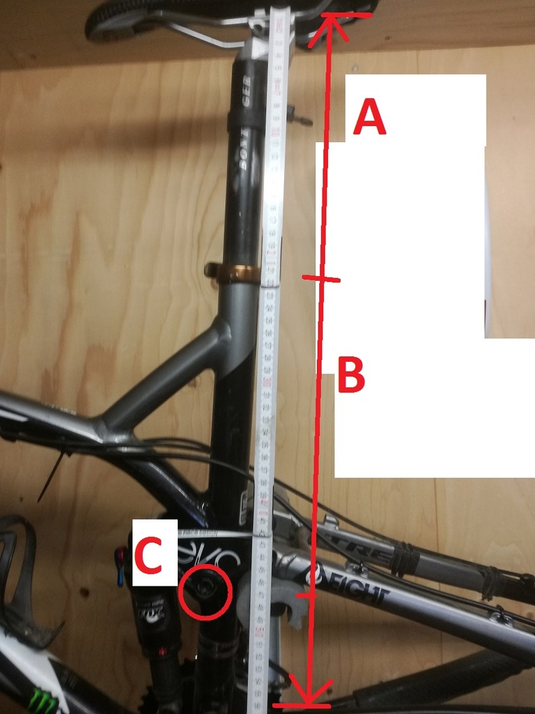 Drill frame for dropper or not?-trektopfuel8_1.jpg