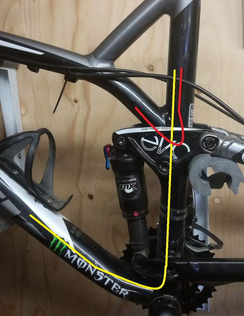 Drill frame for dropper or not?-trektopfuel8_2.jpg