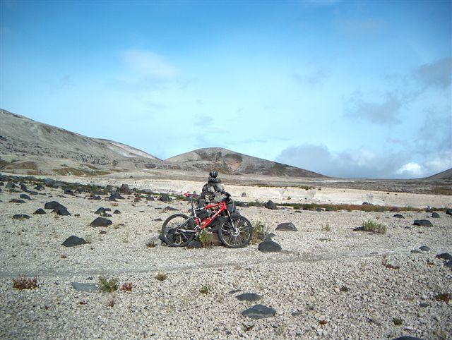 Trail Pics-trektrek.jpg