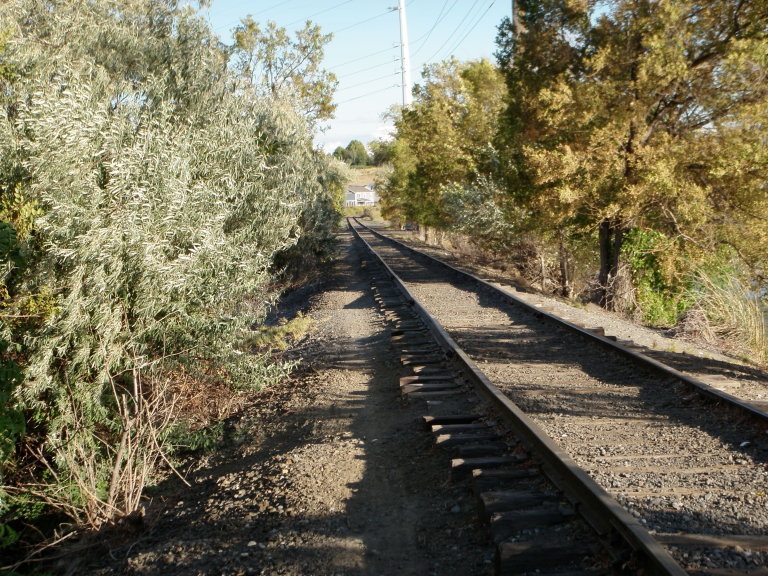 Moses Lake Area Trails-trestle-looking-east_a.jpg