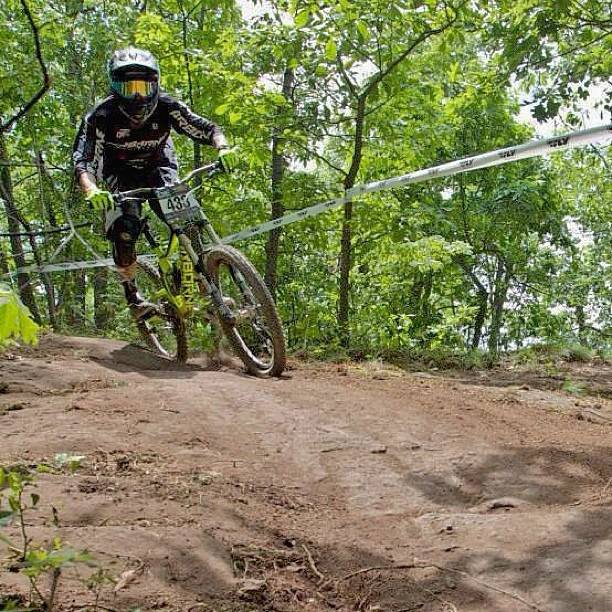 Airborne guys have good weekend at Mountain Creek Gravity East DH Event-trevor-mcbp.jpg