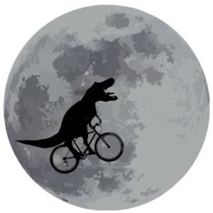 Name:  trex--tyrannosaurus-rex-bicycle-moon-thumbnail.jpg Views: 686 Size:  16.5 KB
