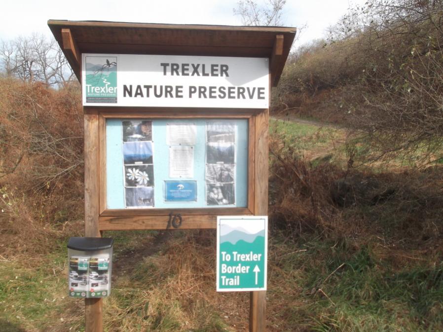 Trexler/South Mountain 11/18/12-trexler-south-mt-11-19-12-002_900x900.jpg