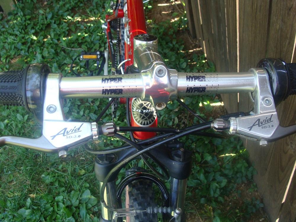 New(vintage) Jamis, what year is this thing???-triathlon-022.jpg