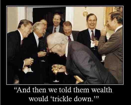 Comeback-trickle-down.jpeg