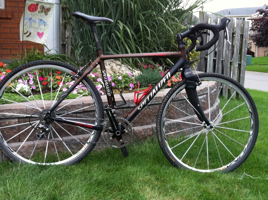 Post your 'cross bike-tricross.jpg