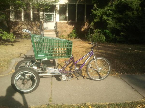 Post your CraigsList WTF's!?! here-trike-buggy.jpg