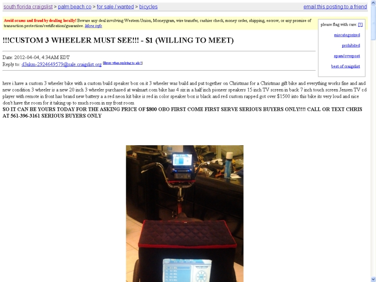 Post your CraigsList WTF's!?! here-trike2.jpg