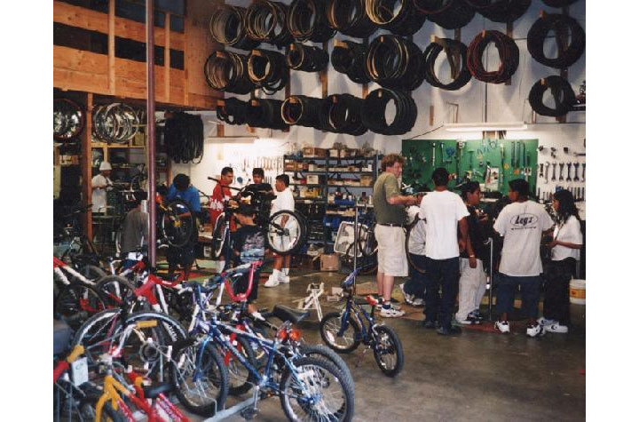 Trips-for-Kids-Re-Cyclery