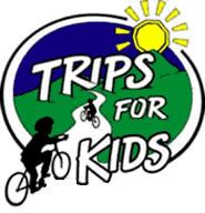 trips_for_kids_logo