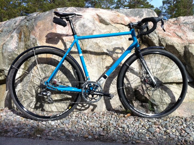 Post photos of your cyclocross bike converted to a daily commuter-tripster.jpg