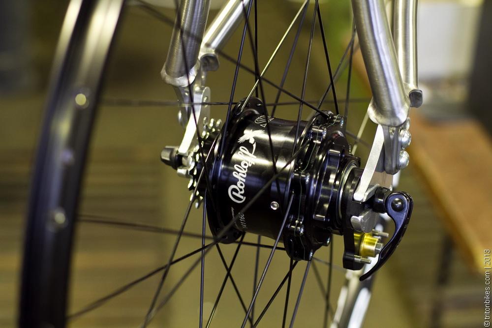 Triton Bikes. Titanium frames handmade in Russia. Anyone? :)-triton-bikes-april-2013-4.jpg