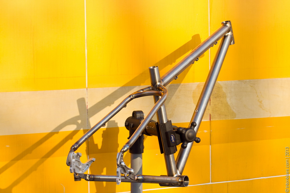 Custom Triton Ti fatbike-triton-bikes-february-2013-143.jpg