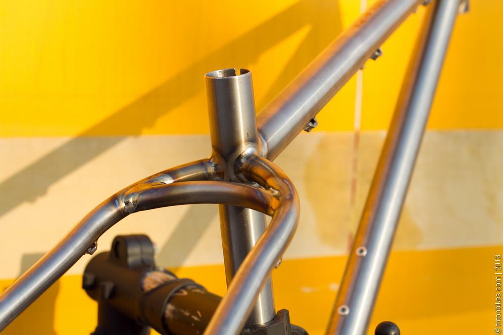 Custom Triton Ti fatbike-triton-bikes-february-2013-144.jpg