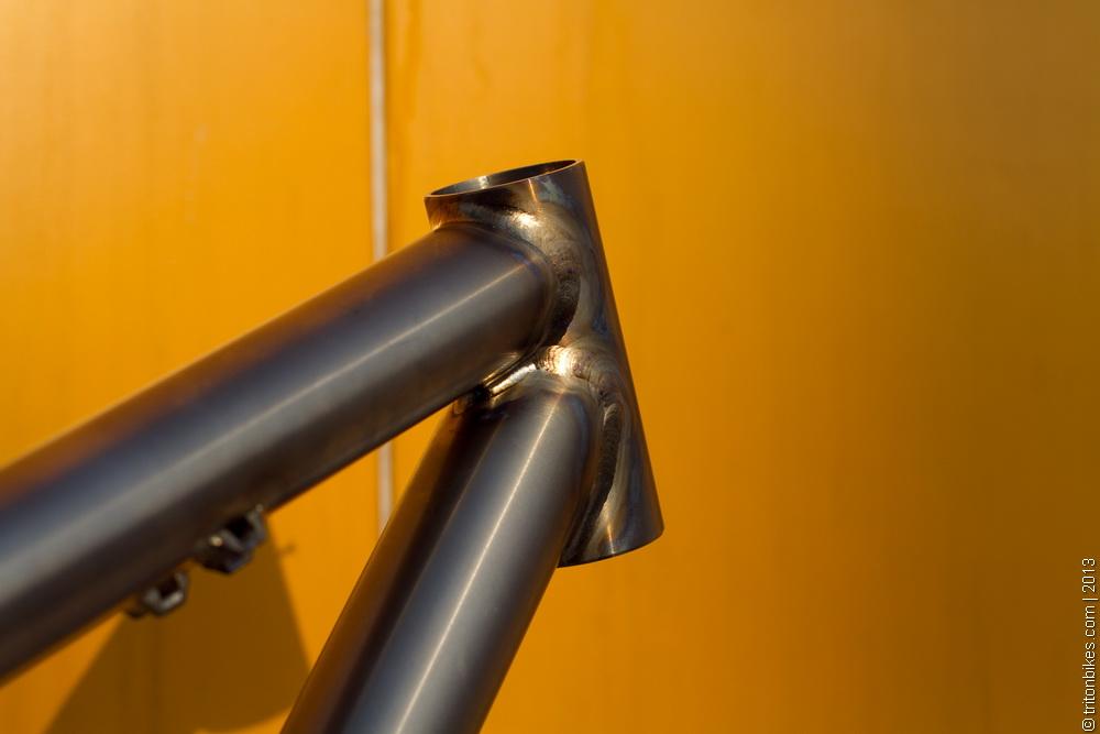 Custom Triton Ti fatbike-triton-bikes-february-2013-145.jpg