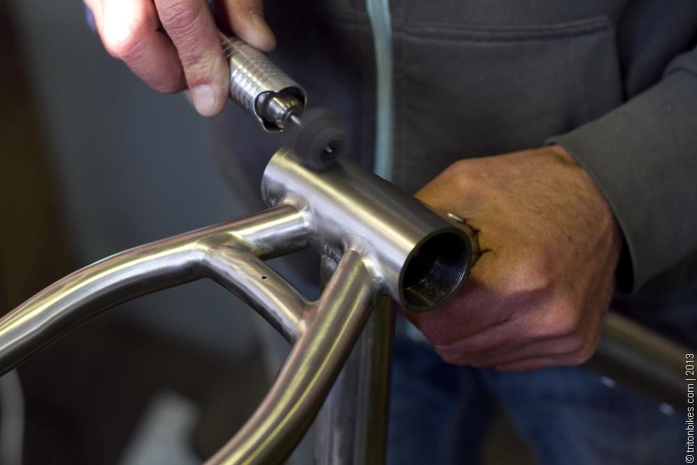 Triton Bikes. Titanium frames handmade in Russia. Anyone? :)-triton-bikes-february-2013-196.jpg