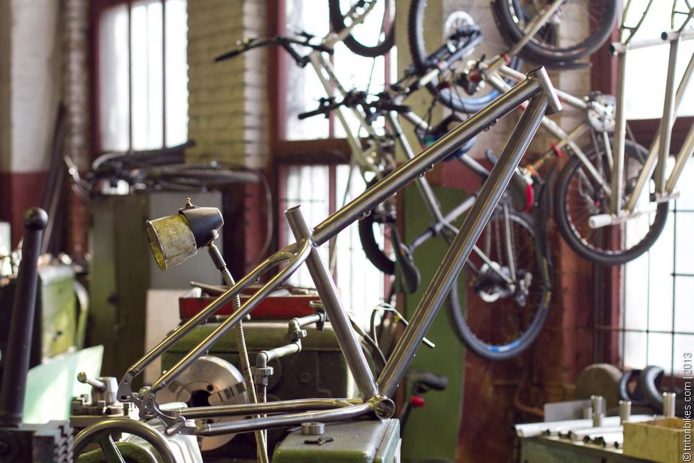 Triton Bikes. Titanium frames handmade in Russia. Anyone? :)-triton-bikes-february-2013-199.jpg