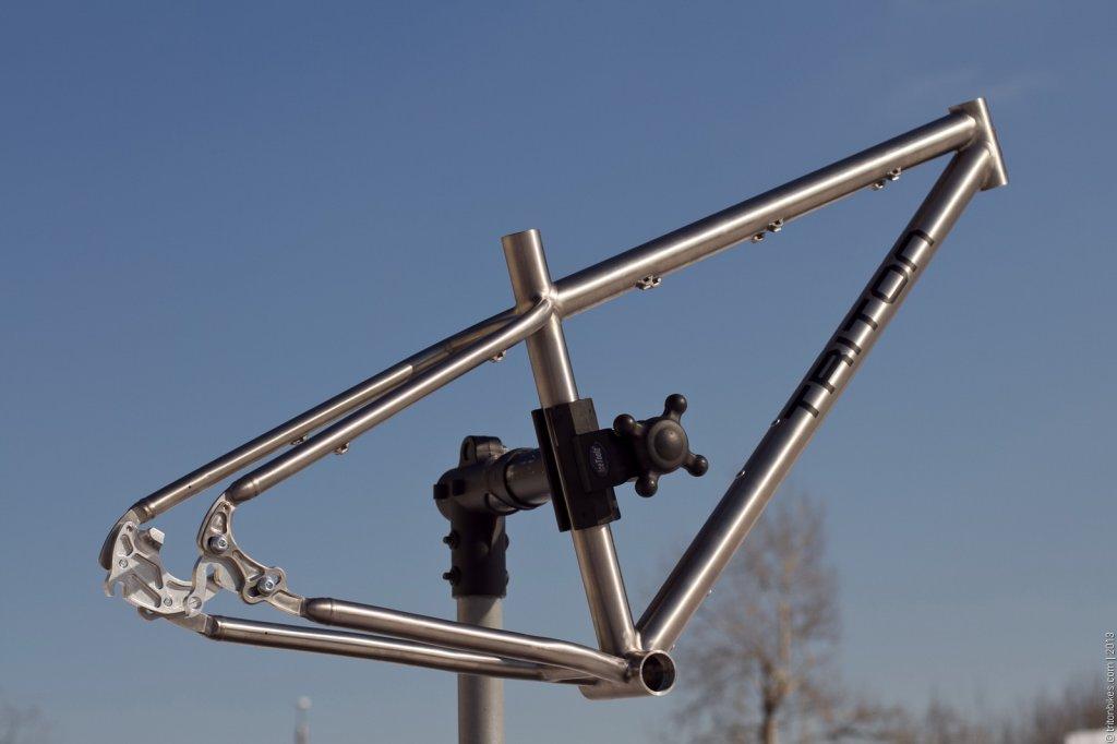 Custom Triton Ti fatbike-triton-bikes-march-2013-36.jpg