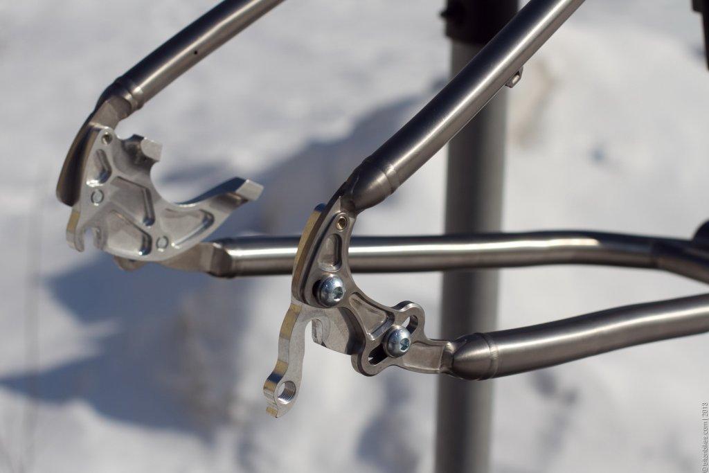 Custom Triton Ti fatbike-triton-bikes-march-2013-38.jpg