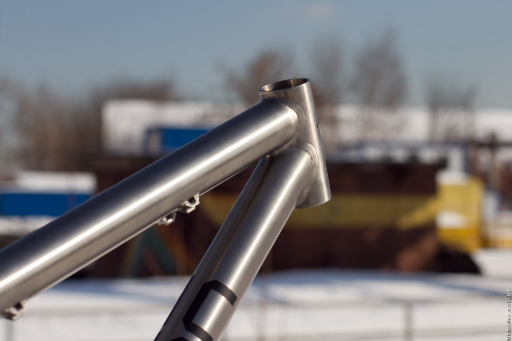 Custom Triton Ti fatbike-triton-bikes-march-2013-41.jpg