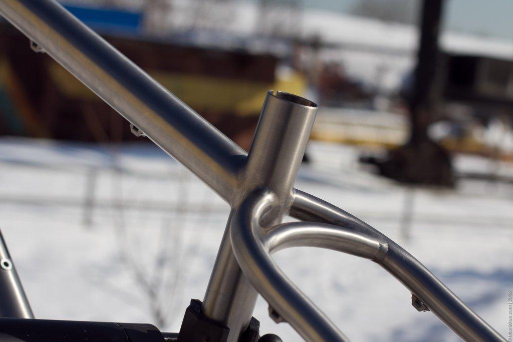 Custom Triton Ti fatbike-triton-bikes-march-2013-42.jpg