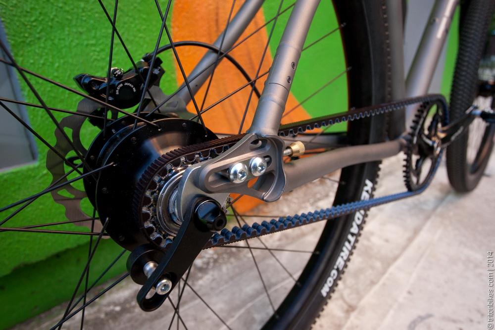 mongoose Vinson-triton-bikes-may-2014-16.jpg