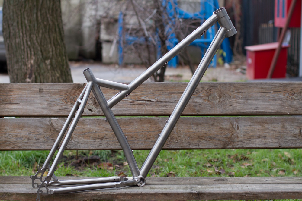Titanium - Not all its cracked up to be?-triton-bikes-november-2012-33.jpg
