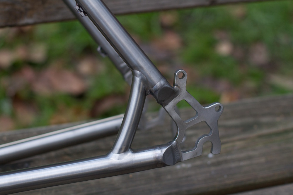 Titanium - Not all its cracked up to be?-triton-bikes-november-2012-37.jpg