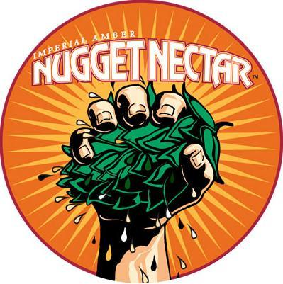Name:  troegs-nugget-nectar.jpeg