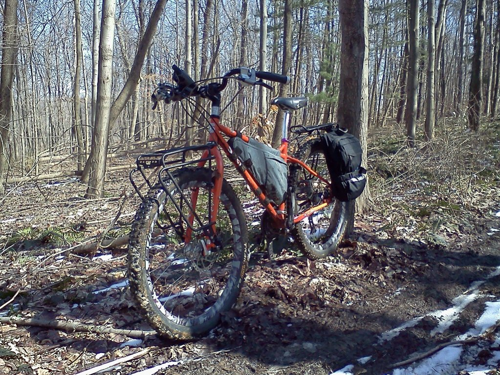 front Rack photos please.-troll-mohican-march-2013-01-small.jpg
