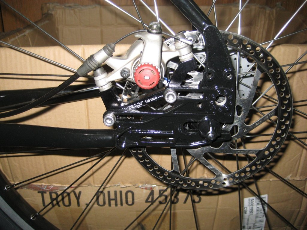 Disc brakes and horizontal dropouts (Troll/Avid)-troll-dropout-009a.jpg