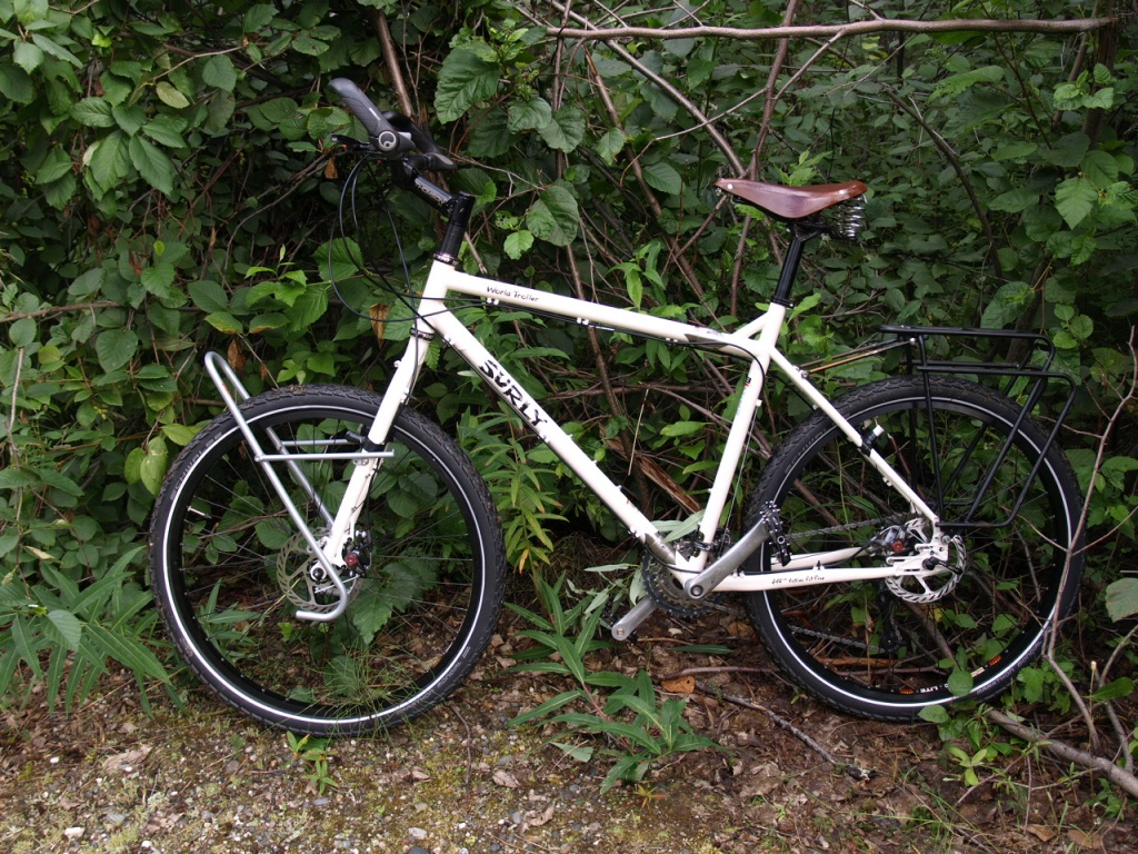 Troll or World Troller Vs. ECR and other HD touring frames?-troll-fineshed.jpg