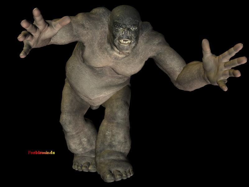 Hey troll!!!-troll.jpg