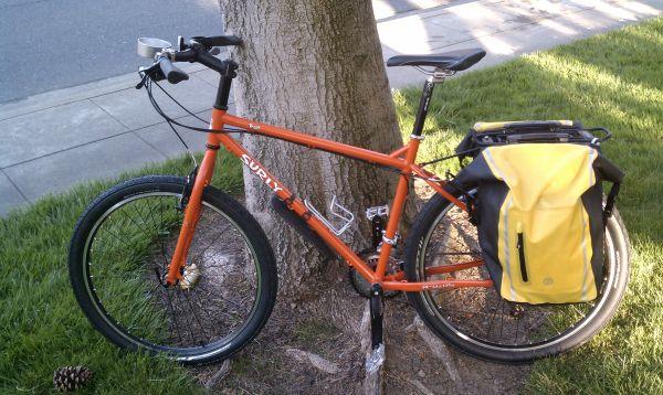 Post Pics of your Cargo Bike-troll.jpg