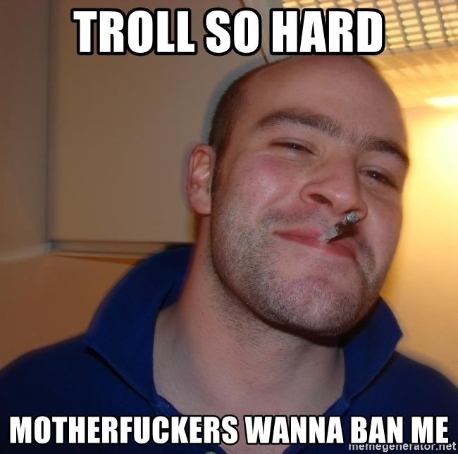 Looks Like Annadel Took a Stand On E-Bikes-troll-so-hard-motherfuckers-wanna-ban-me.jpg